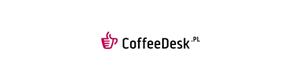 CoffeeDesk