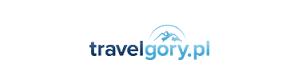 Travelgory.pl
