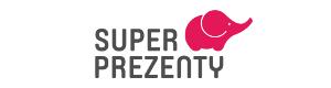 Superprezenty.pl