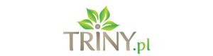Triny.pl