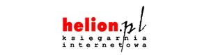 Helion.pl