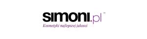 Simoni.pl