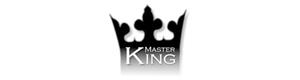 MasterKING.pl