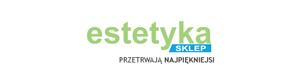 Sklepestetyka.pl