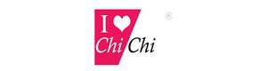 I LOVE CHICHI