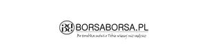 Borsaborsa.pl
