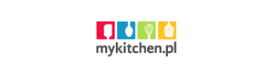 MyKitchen.pl