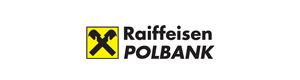 Raiffeisen MasterCard Class&Club