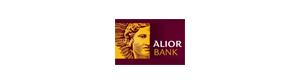 Alior Bank Konto Wyższej Jakości