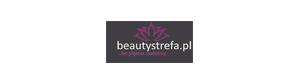 BeautyStrefa.pl