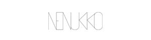 NENUKKO