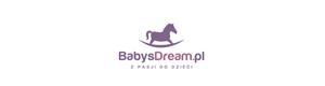 BabysDream.pl