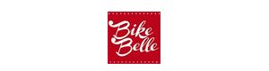 BikeBelle.pl