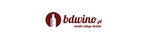 BDwino