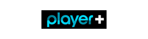 VoD Player