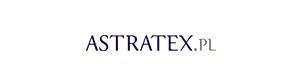Astratex
