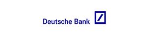 Deutsche Bank Kredyt gotówkowy