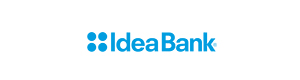 Idea Bank Konto FIRMA TO JA z 600 zł premii