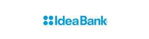 Idea Bank Konto osobiste