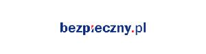 Ubezpieczenie Bezpieczny.pl od AXA