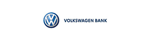 Volkswagen Bank Plus Konto Biznes