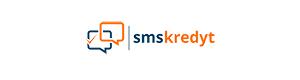 SMS Kredyt Pożyczka gotówkowa