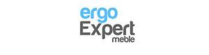 ErgoExpert
