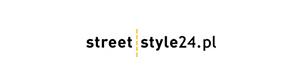 Streetstyle24
