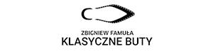 KlasyczneButy.pl