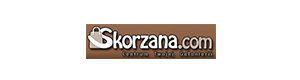Skorzana.com