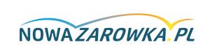 NowaŻarówka.pl