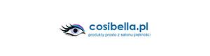 Cosibella