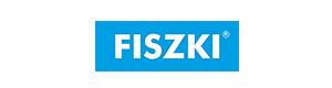 Fiszki.pl