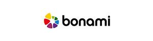 Bonami