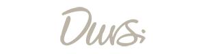 DURSI
