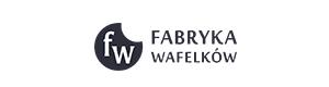 FabrykaWafelkow.pl