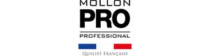 Mollon PRO Professional