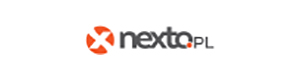 Nexto.pl