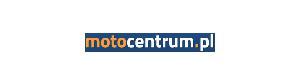 MotoCentrum