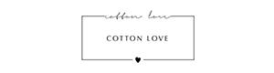 Cottonove Love