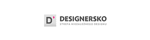 Designersko