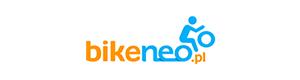 Bikeneo.pl