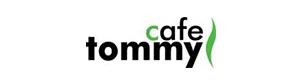 Tommycafe