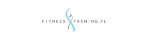 FitnessTrening
