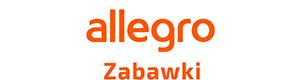 Allegro.pl Zabawki