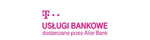 T-Mobile Usługi Bankowe k. kredytowa