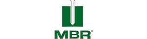 MBR Cosmetics
