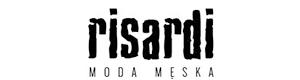 Risardi