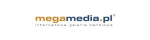 Megamedia