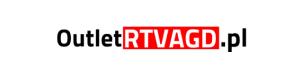 OutletRTVAGD.pl